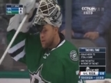 [NHL]常规赛:圣路易斯蓝调VS达拉斯星 第1节