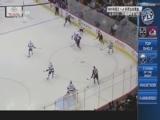 [NHL]2016-17赛季NHL集锦 第16期