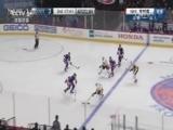 [NHL]常规赛:匹兹堡企鹅VS纽约岛人 第三节