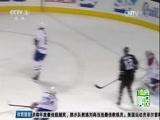 [NHL]状态火热 鲨鱼队战胜蒙特利尔加拿大人