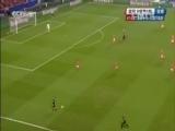 [欧冠]B组第6轮:本菲卡VS那不勒斯 下半场
