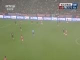 [欧冠]D组第6轮:拜仁慕尼黑VS马德里竞技 上半场