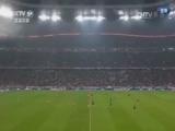 [欧冠]D组第6轮:拜仁慕尼黑VS马德里竞技 下半场
