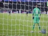 [欧冠开场哨]阿雷奥拉在大巴黎突破的一个赛季