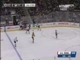 [NHL]常规赛:波士顿棕熊VS匹兹堡企鹅 第三节