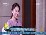 [中国电影报道]杨颖:甘愿为《摆渡人》拼命