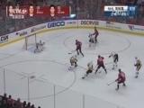 [NHL]常规赛:匹兹堡企鹅VS华盛顿首都人 第一节