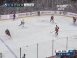 [NHL]常规赛:坦帕湾闪电VS明尼苏达狂野 第一节