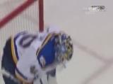 [NHL]常规赛:圣路易斯蓝调VS底特律红翼 第三节