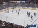 [NHL]常规赛:费城飞人VS埃德蒙顿油人 第二节