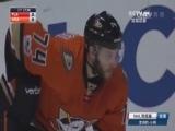 [NHL]常规赛:佛罗里达美洲豹VS阿纳海姆小鸭 1