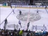 [NHL]常规赛:坦帕湾闪电VS达拉斯星 第三节