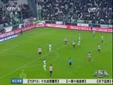 [天下足球]迪巴拉两球 尤文主场大胜巴勒莫