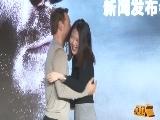 """【戏中人】《刺客信条》中国首映 """"法鲨""""还原表情包爱上咸豆花"""