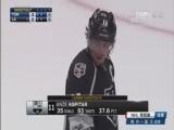 [NHL]常规赛:多伦多枫叶VS洛杉矶国王 点球大战