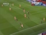 [欧冠]1/8决赛次回合:阿森纳VS拜仁 下半场