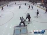 [NHL]常规赛:圣路易斯蓝调VS阿纳海姆小鸭 第一节