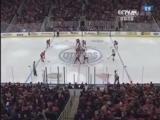 [NHL]常规赛:阿纳海姆小鸭VS埃德蒙顿油人 第一节