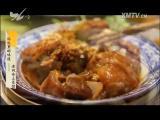 苗准美食 2017.04.05 - 厦门电视台 00:11:24