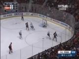 [NHL]常规赛:洛杉矶国王VS阿纳海姆小鸭 第三节