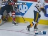 [NHL]季后赛第1轮:掠夺者VS黑鹰 第三节