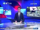 两岸新新闻 2017.4.21 - 厦门卫视 00:27:58