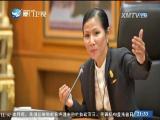 东南亚观察 2017.4.22 - 厦门卫视 00:09:38