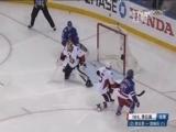 [NHL]季后赛:渥太华参议员VS纽约游骑兵 第三节