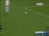 [意甲]德罗西定位球长传 沙拉维劲射直挂右上角