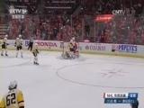 [NHL]东部决赛第三场:企鹅1-5参议员 比赛集锦