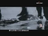 《再说长江》 第三集 生命的高原