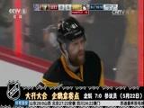 [冰雪]NHL东西部决赛 企鹅拿赛点掠夺者扮演黑马