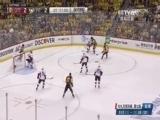 [NHL]东部决赛第7场:参议员VS企鹅 加时赛1