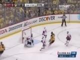 [NHL]东部决赛第7场:参议员VS企鹅 第二节