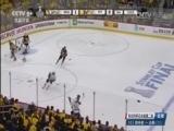 [NHL]总决赛:纳什维尔掠夺者1-4匹兹堡企鹅 比赛集锦