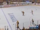 [NHL]掠夺者队多打少 杨克洛克推射打破僵局