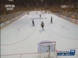 [NHL]企鹅队门将出击 掠夺者远程制导锁定胜局