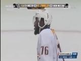 [NHL]总决赛第五场:掠夺者VS企鹅 第一节