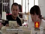 《走遍中国》 20170622 5集系列片《点亮生活》(4)家门口通了动力电