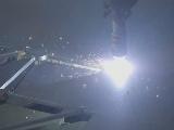 [港珠澳大桥]机器人在港珠澳