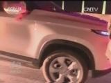 [视频]张豪:中弹缉凶