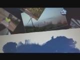十集大型政论专题片《将改革进行到底》7月17日起在央视播出 00:01:50