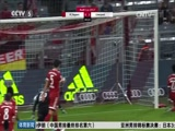[国际足球]奥迪杯半决赛 利物浦三球完胜拜仁