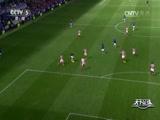 [天下足球]鲁尼回归首发破门 埃弗顿主场获胜