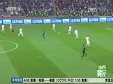 [欧冠]主场一球小胜 欧冠附加赛卡拉巴赫占先机