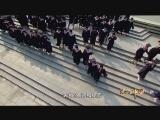 《法治中国》第三集 依法行政 精编版 00:04:34
