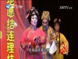 文武状元(1)斗阵来看戏 2017.08.20 - 厦门卫视 00:48:39