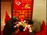 """《经典财富故事》 贾国龙:守""""土""""成财"""
