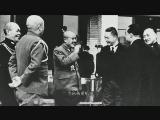 两岸秘密档案《厦门文史专家洪卜仁发掘密档 力证胡文虎不是汉奸》 00:02:06