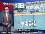 新闻斗阵讲 2017.8.23 - 厦门卫视 00:20:26